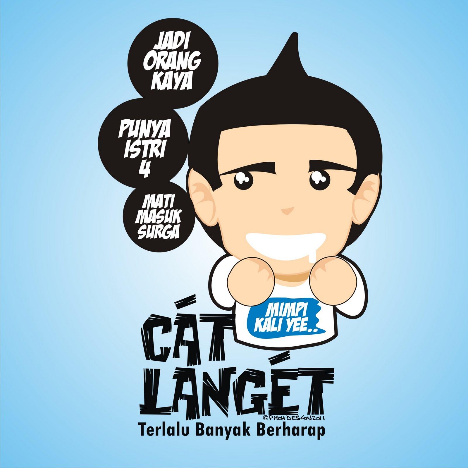 Meme Lucu Dalam Bahasa Aceh Keren Dan Terbaru Expo DP BBM